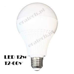 bulb 12W new s l