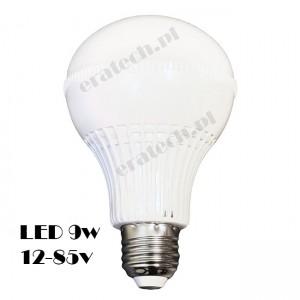 bulb 9W new s l